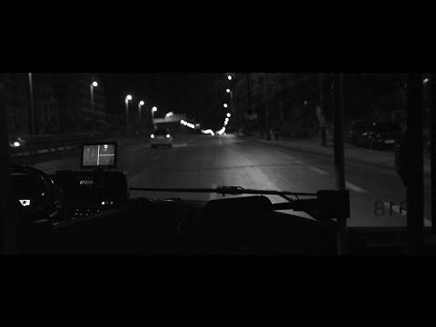 Elephantas [Short Film]