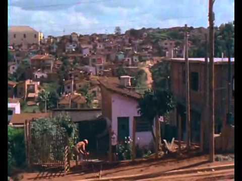 Fim de Semana (1976)