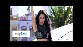Download HannaH - Bumbum da Batida (clipe Oficial) MP3 song and Music Video