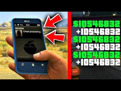 """It's even possible to walk thr. GTA 5: """"ALL CHEAT CODES!"""" - PS4, Xbox One & PC! Cheats (Grand Theft Auto 5: All Cheats) - YouTube"""