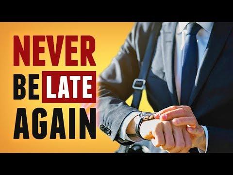 10 Time Saving Morning Routine Hacks   RMRS Style Videos For Men