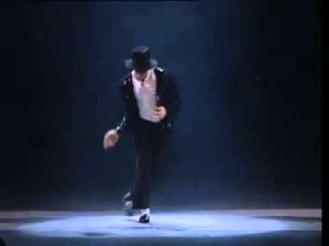 Michael Jackson Dangerous Dance Video Free 11