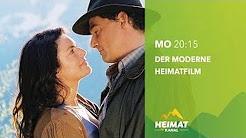► Neue Deutsche Heimatfilme (Komplett)
