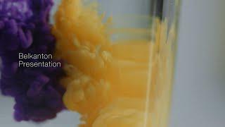 Belkanton | Brand Film