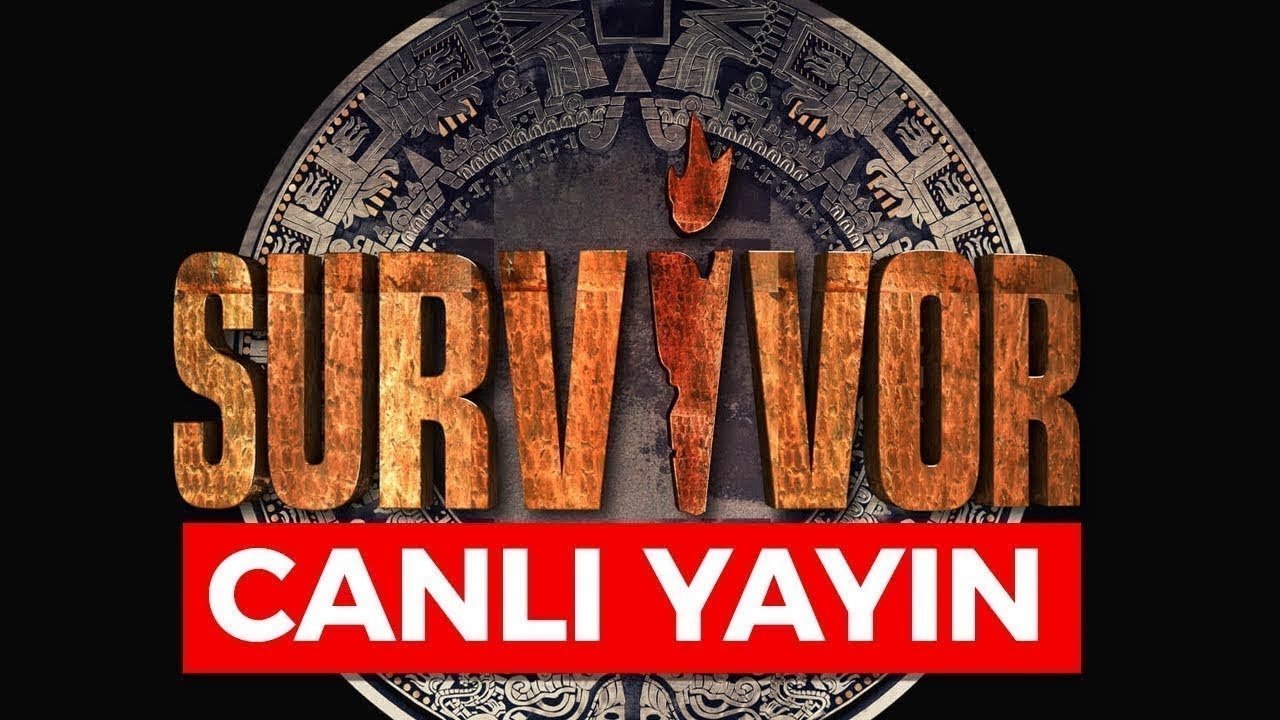 TV8 SURV U0130VOR CANLI U0130ZLE HD YouTube