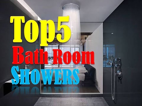 best-bath-room-showers-in-2020- top-5-bath-room-showers-for-baths-&-showers-[reviews-&-buying-guide]