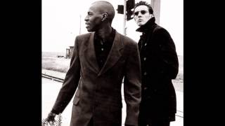 Lighthouse Family - Its A Beautiful Day