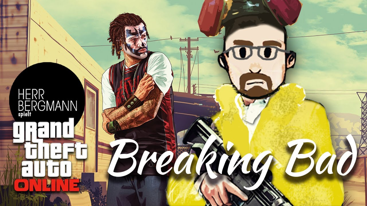 Breaking Bad Online Gucken