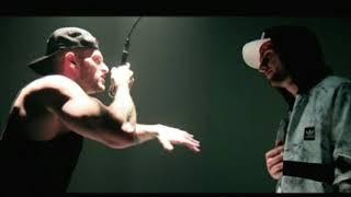 Vin Jay- Mumble Rapper Vs Lyricist ( lyricist only version)