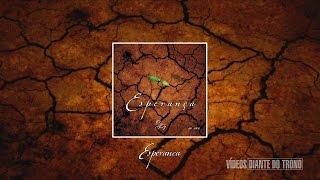Esperança - Diante do Trono 07 (CD Esperança) thumbnail