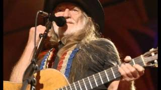 Watch Willie Nelson Ill Fly Away video