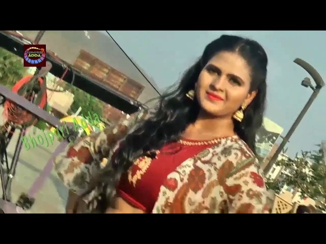 bhojpuri ki chandani sing hot dance and intreview .