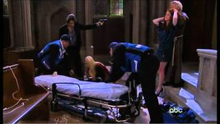 OLTL - James and Robert Ford - 2012.01.06