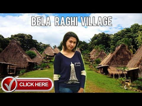 update-belaraghi-traditional-village-2020