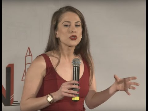 How To Fix America's Broken Justice System | Ana Kasparian ...