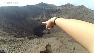 Video Kawah Gunung Bromo Setelah Erupsi! Cewe Gua Nangis Naik Kuda :v download MP3, 3GP, MP4, WEBM, AVI, FLV Desember 2017
