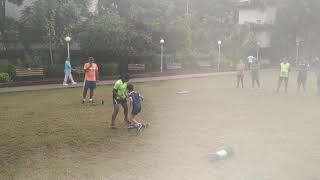 MBR Children's Day games(3)