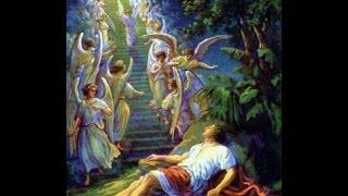 தேவனே நான் உமதண்டையில்   Devane Naan Umathandaiyil   Nearer My God To Thee   Pothagar Santhiagu