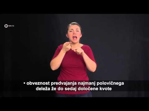 63. redna seja Vlade Republike Slovenije