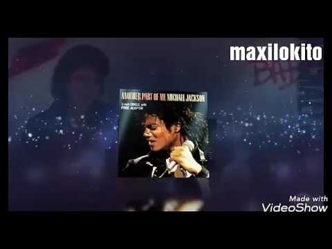 Michael jackson the experience - Another part of me (PS3)