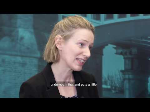 Retirement Living Standards: Interview with Emma Douglas & Lizzy Holliday at PLSA Annual Conference