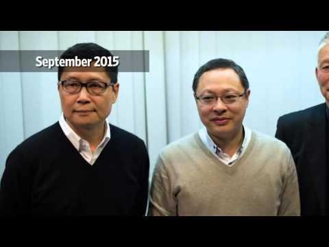 Hong Kong Sees Civil Liberties Eroding