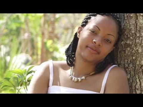Angela Nyirenda - Nupempako makey (Zambia Kalindula)