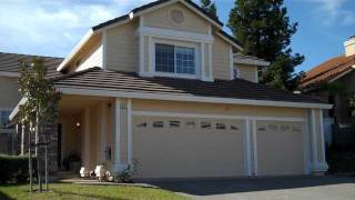 631 Archer Ct, Vallejo, CA 94591 - Home for Sale