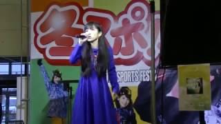 冬スポ!!in名古屋のノーカット版です♪ オフィシャルブログ:http://am...