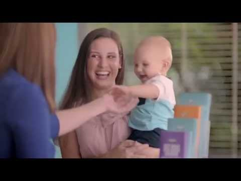 Southern Cross Credit Union 2014 30 Second TVC - Member Benefits