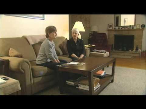 Judge Upholds Wisconsin Domestic Partnership Law