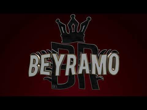 BEYRAMO INTRO SEDATDESIGN