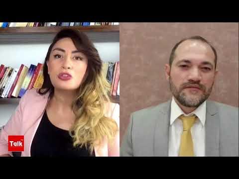 AXCP sədri Razi Nurullayevin Meydan TV-yə açıqlamaları