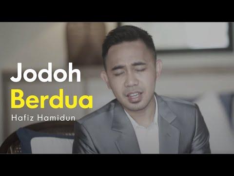 Lirik Lagu Jodoh Berdua – Hafiz Hamidun