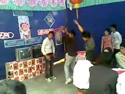 YouTube - Sàn nhảy trong đám cưới - http-__windowsZ.net.flv