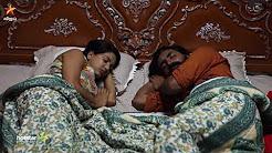 ChinnaThambi Promo This Week 16-10-17 To 20-10-17 Next Week Vijay Tv Serial Promo Online