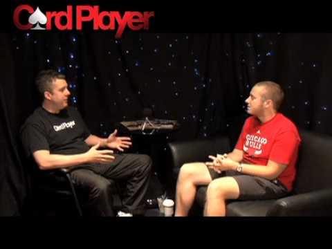 The Scoop -- Brian Hastings Talks Isildur1, Black Friday