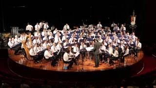 Equus - Eric Whitacre (Concours 2013)