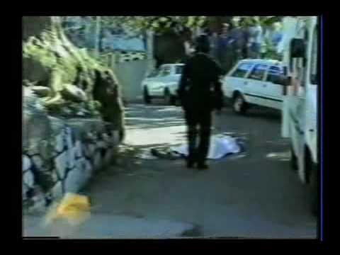 pt2 Milltown killings