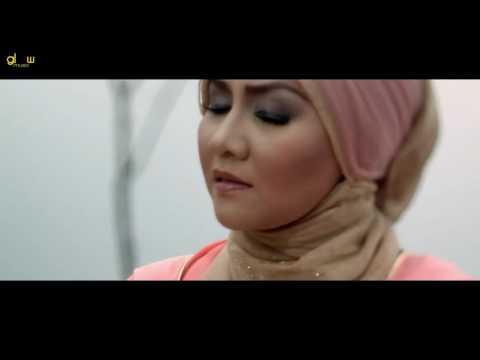BUDHILA   JANJI HATI  OST  Janji Hati  Official Video