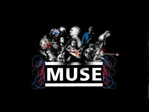 Muse - Survival (Inno Olimpiadi 2012 di Londra)