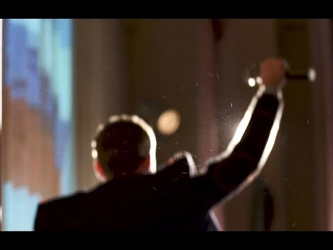 МОТ & 'Полицейский с Рублёвки. Снова дома' - Пролетая над коттеджами Барвихи