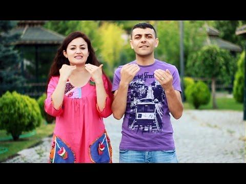 İşaret dili Selim Gülgören - Aşıklar Şehri | Mevlüt & Sevil | Sign language song