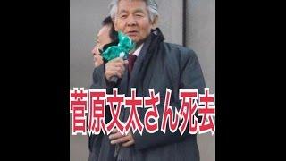 スキマ時間で月収297000円 http://lastlanp.jp/af_lastlanp/link.php?id...