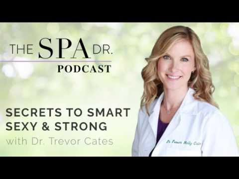 Your Questions Answered: Beauty Tips and Questions on Skin Health, Skincare and Aging (Part 2 of 2)