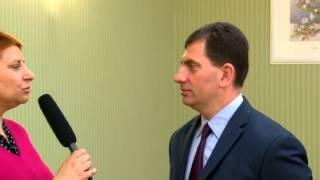 Dagmir Długosz --  O jawności w administracji