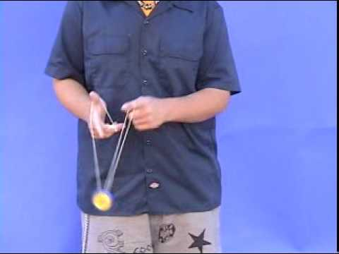 shockwave-yo-yo-trick
