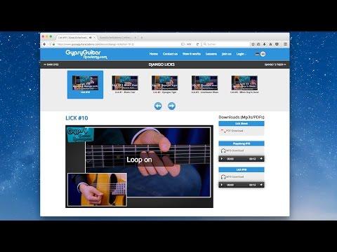 """Introducing """"LOOP VIDEO+"""""""