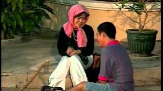 Hài Kịch: Vé số 10,000,000 đồng 02/03