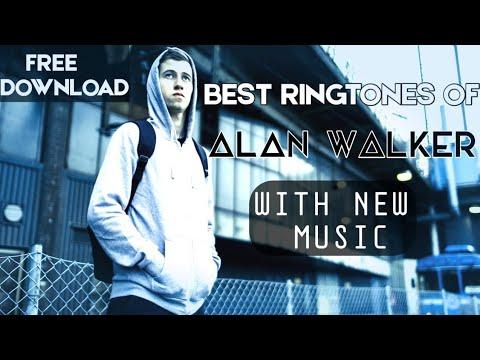 alan-walker-ringtones-2018-(free-download-links)- -best-ringtones-of-alan-walker-2018- -music-colors